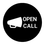 Open call for artworks for Escape exhibition (November 2018)