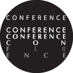 RC Conference: Through the eyes of precariat