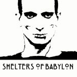 Shelters of Babylon public tour