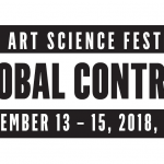 "Open call: RIXC Art Science festival conference ""Global Control"""