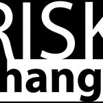 RIXC Risk Change residency programme